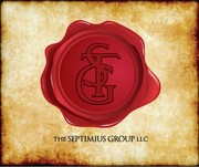 Septimius Fan Pic