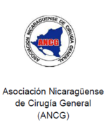 Asociación Nicaragüense de Cirugía General