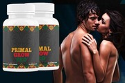 Primal Grow Pro Does It Work No SIde Effect