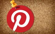 Buy Best Quality of Pinterest Accounts