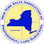 NYS Specific LS Exam Fall Review Workshop