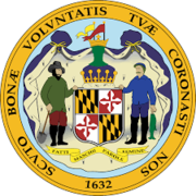 Maryland State Group