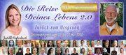 Kurt Tepperwein -beim Online Kongress -Zurück zum Ursprung