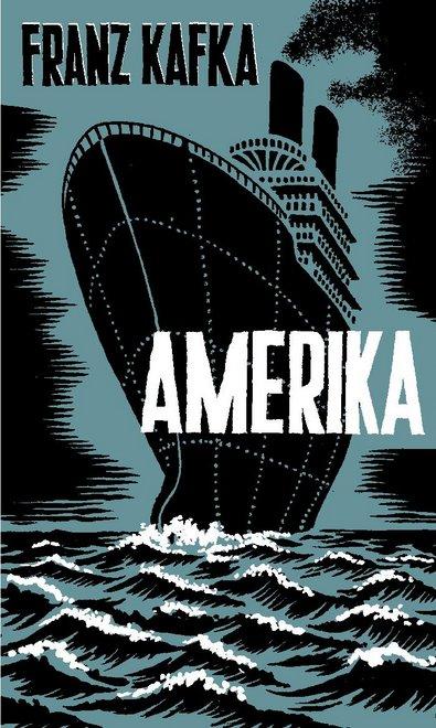 kafka amerika pdf | kafkas wignebi | ფრანც კაფკა ამერიკა| კაფკა წიგნები პდფ | კაფკას წიგნები | ელექტრონული წგინები პდფ |