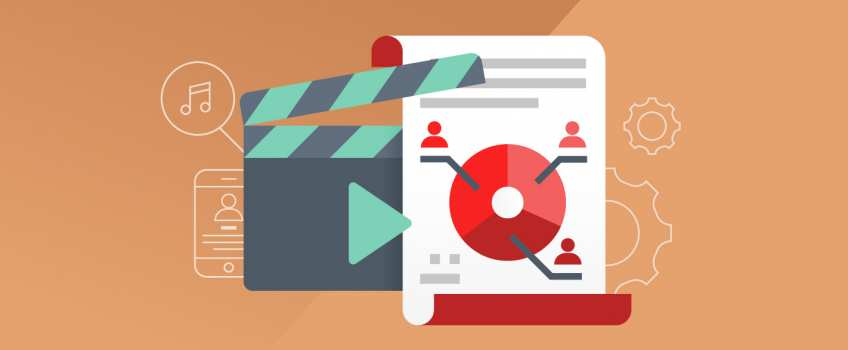 Top 9 Data Science Use Cases in Media and Entertainment