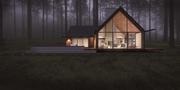 Case Study House-5 - R2