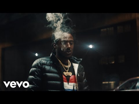 Mozzy - Unethical & Deceitful (Official Video)