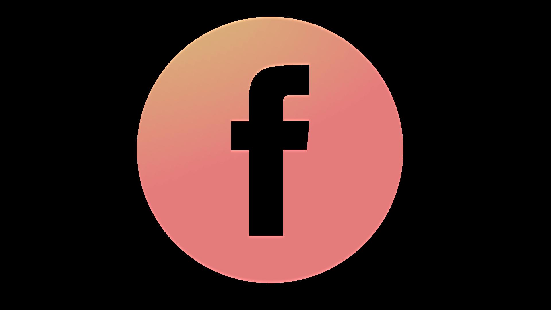 Facebook Parejas Web Logo