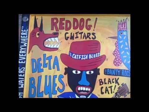 Dixieland - BottleNeck Blues - Done My Way