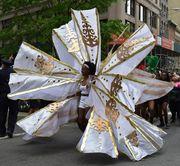 Dance Parade's Dance Challenge