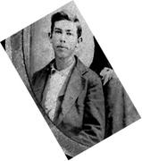 William Jasper Douglas