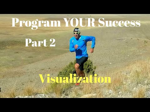 How To Program YOUR RUNNING SUCCESS - Part 2 (+ @Arc'teryx NORVAN SL)