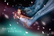 Bonnie - Bora Bora