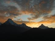 Himalayas pix
