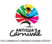 Antigua Carnival 2020 - CANCELLED
