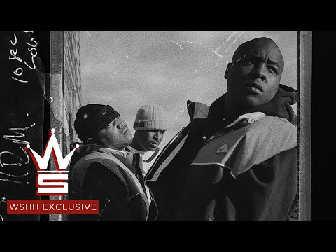 """The LOX - """"Loyalty and Love"""" (Official Music Video)"""