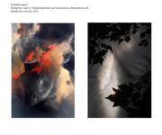 Skulpture und Fotografie