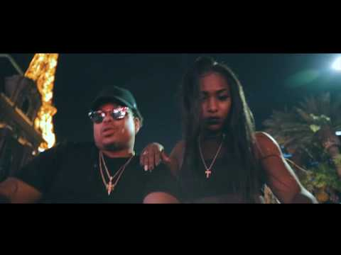 Hustling Women - G.Canady [Official Video]