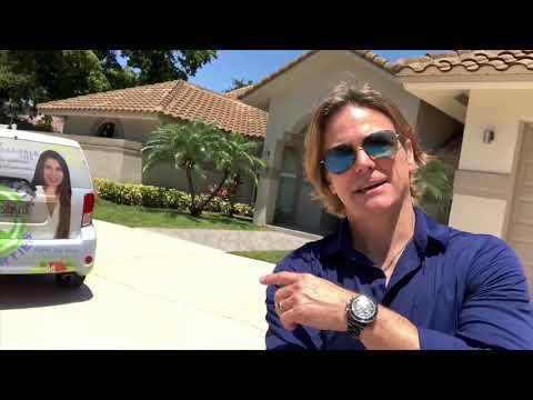 Patty Da Silva SELLS Cascada at Monterra Homes |  954-667-7253