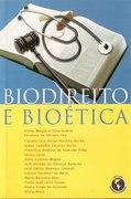 Biodireito e Bioética