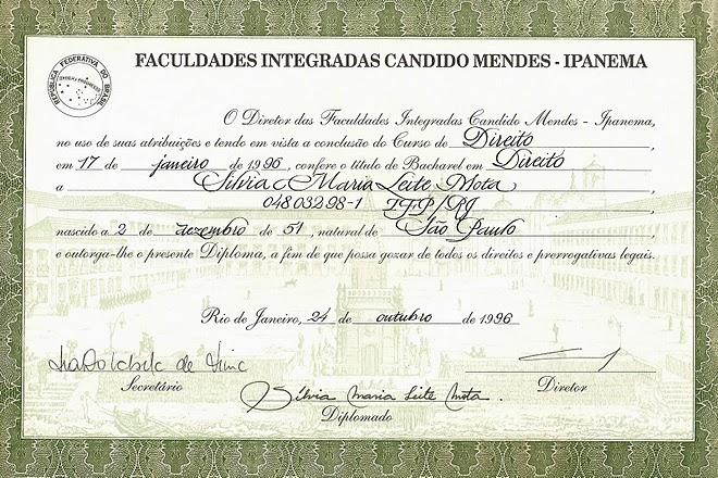 1996-BacharelCandidoMendes