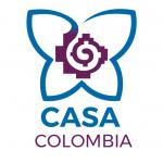 Beneficios y Compromisos de los asentamientos, organizaciones y procesos  invitados a ser miembros de CASA Colombia