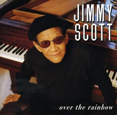 """Over The Rainbow""  ~  Milestone  ~  October 2000  ~"
