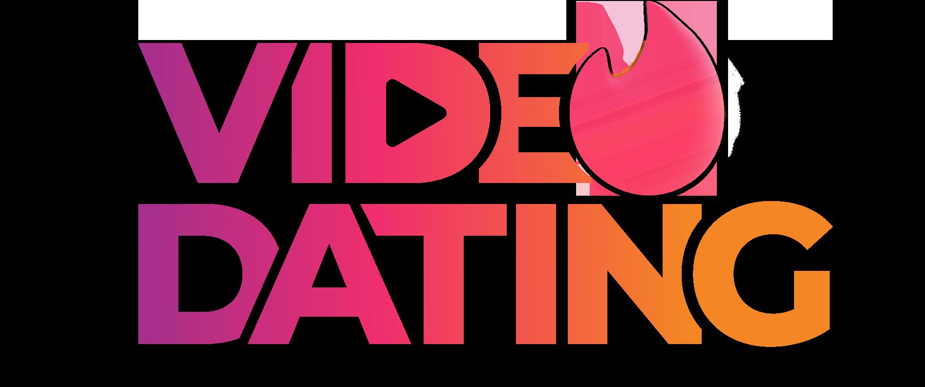 Tinder Video Chat © Logo