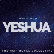 YESHUA, A Song of Praise