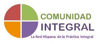 Comunidad Integral Logo