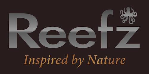 Reefz Logo