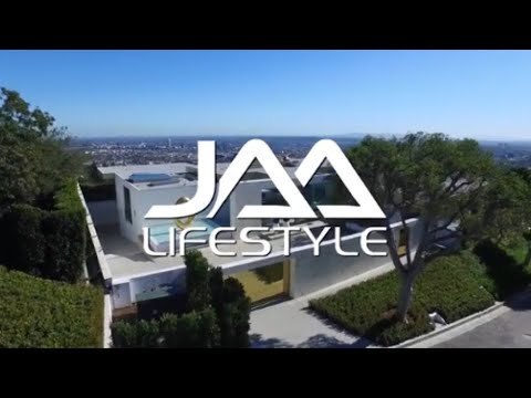 JAA Lifestyle 1min Promo Video