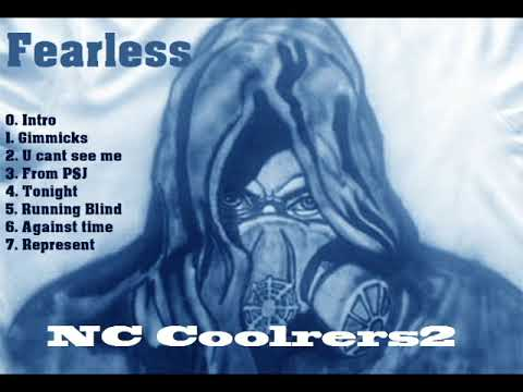 New NC Coolers2 get it now on Soundcloud slickouronelife free downlod