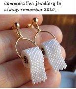 Commerative Jewellery