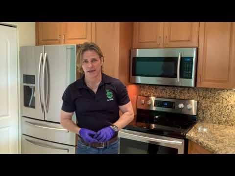 Cooper City Real Estate | Cooper City REALTORS  | Patty Da Silva SELLS Homes