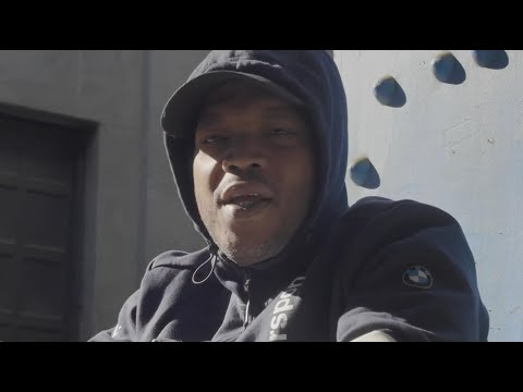 Styles P - Time (2020 New Official Music Video) (Prod. By Vinny Idol) (Dir. By  Your Drunk Uncle)
