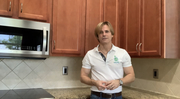 Chris Green Realtor at Green Realty Properties