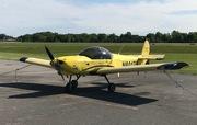 Buzz Air