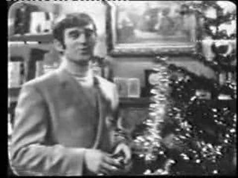 RTE Christmas Show 1970 mix1