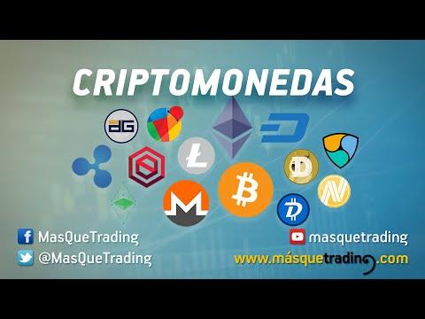 Vídeo análisis del Bitcoin: Situación y opciones ante el halving