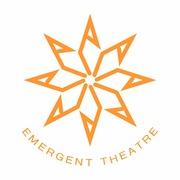 Emergent Theatre PH