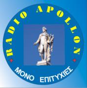 RADIO APOLLON GR