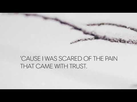 Thank you - Jesus Army with lyrics