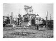 Scan_Los  Angeles temple _1952