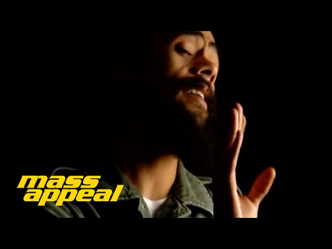 Damian Marley - One Loaf of Bread (Official Music Video)