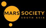 Mars Society South Asia