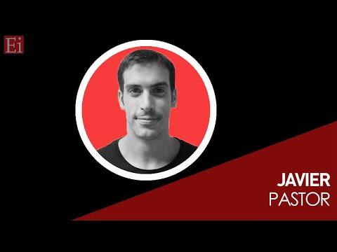 """Video Análisis con Javier Pastor: """"El bitcoin va a subir por su escasez, su menor oferta y una demanda creciente"""""""