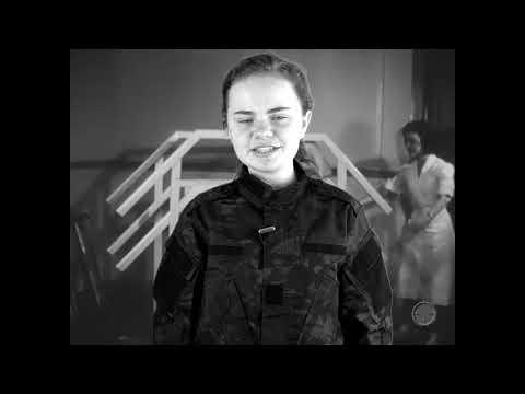 Soph / Lt Corbis | WHO Dunnit