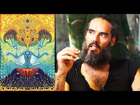 I Meditated Every Day & This Is What Happened To Me... | Russell Brand