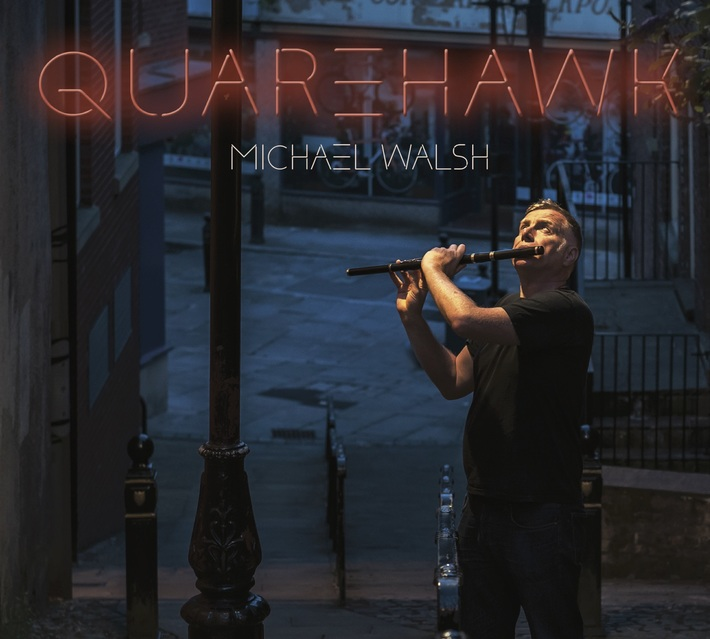 Quarehawk Cover (1)